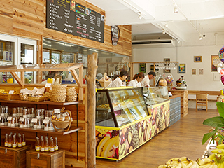 Fruit Jewelry Factory 石垣店